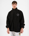 adidas Originals Collegiate Crest Яке