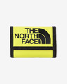 The North Face Base Camp Портмоне