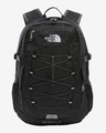 The North Face Borealis Classic 29 Раница