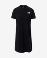 The North Face Tee Рокля
