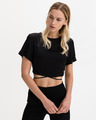 Guess Starling Crop top