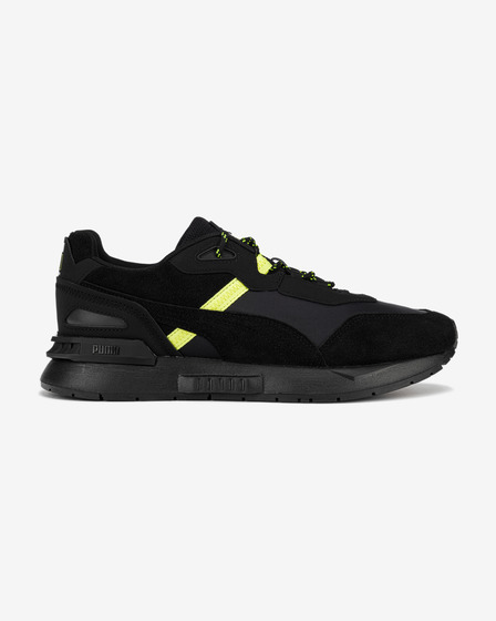 Puma Mirage Tech Helly Hansen Спортни обувки