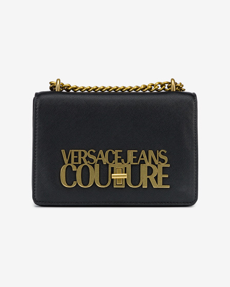 Versace Jeans Couture Чанта за през рамо