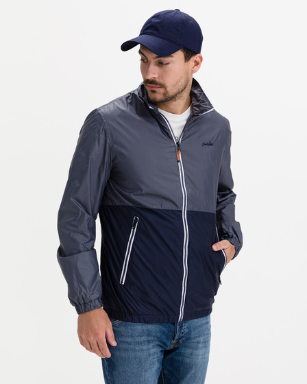 Jack & Jones Hunter Яке