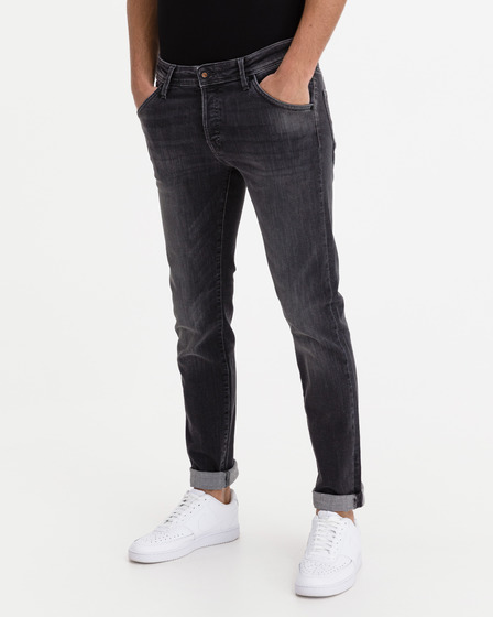 Jack & Jones Glenn Fox Дънки