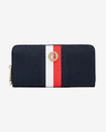 Tommy Hilfiger Poppy Large Портмоне