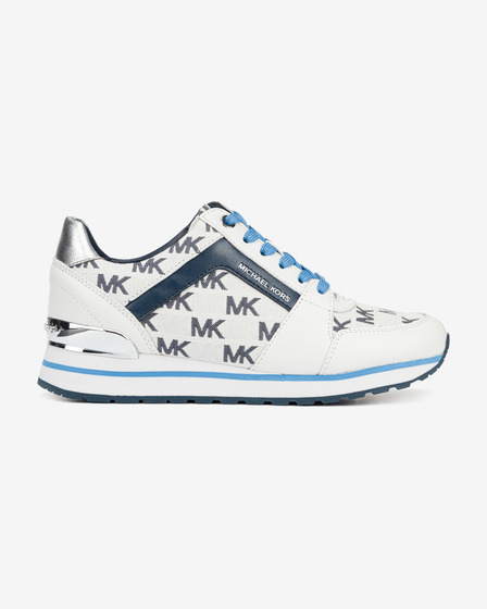 Michael Kors Billie Trainer Спортни обувки