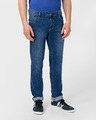 Trussardi Jeans 370 Close Дънки