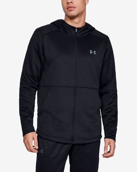 Under Armour MK-1 Суитшърт