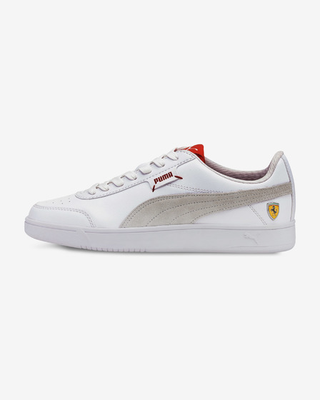 Puma Ferrari Race Court Legend Спортни обувки