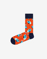 Happy Socks Clean Elephant Чорапи